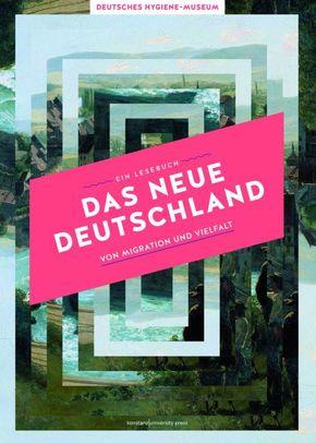 Das Neue Deutschland