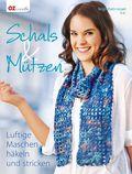 Schals & Mützen