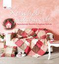 Kuschel-Patchwork
