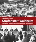 Strafanstalt Waldheim