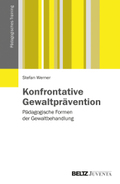 Konfrontative Gewaltprävention