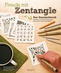 Freude mit Zentangle - Das Standardwerk