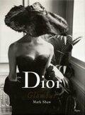 Dior Glamour 1952-1962
