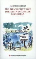 Die Geschichte von der kleinen Libelle Graciella