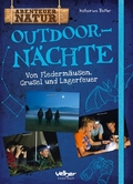 Outdoor-Nächte