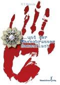 Soko weiß-blau-rosa . . . und der Wessobrunner Hexenfluch