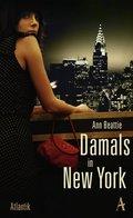 Damals in New York