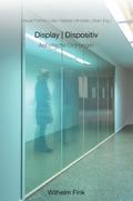 Display und Dispositiv