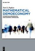 Mathematical Demoeconomy