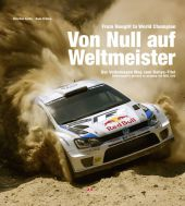 Von Null auf Weltmeister / From Nought to World Champion