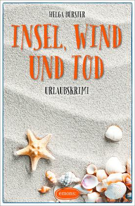 Insel, Wind und Tod