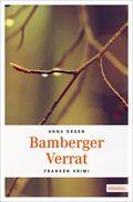 Bamberger Verrat