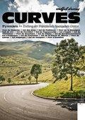 CURVES Pyrenäen - Bd.4