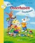 Kleine Osterhasen-Geschichten