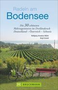 Radeln am Bodensee