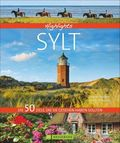 Highlights Sylt