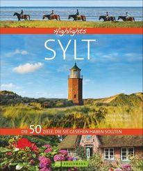 Highlights Sylt