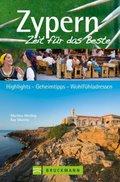 Zypern, Zeit für das Beste