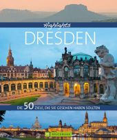 Highlights Dresden