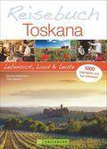 Reisebuch Toskana