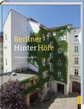 Berliner (Hinter-)Höfe