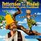 Pettersson und Findus - Kleiner Quälgeist, große Freundschaft, 1 Audio-CD