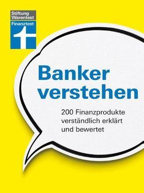 Banker verstehen