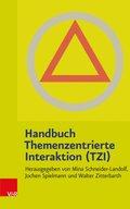 Handbuch Themenzentrierte Interaktion (TZI)