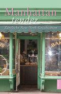 Manhattan tender