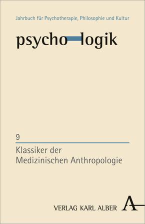 Klassiker der Medizinischen Anthropologie