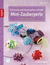 Schmuck und Accessoires mit der Mini-Zauberperle