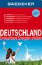 Baedeker Deutschland, Erneuerbare Energien erleben