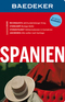 Baedeker Spanien