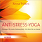 Anti-Stress-Yoga, 1 Audio-CD