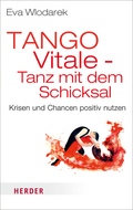 Tango Vitale - Tanz mit dem Schicksal