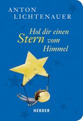 Hol dir einen Stern vom Himmel
