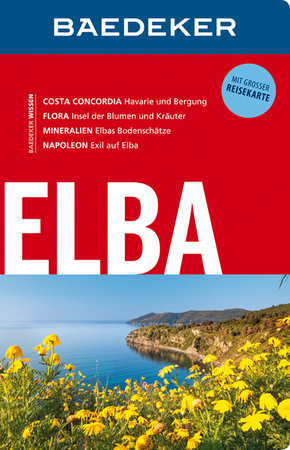 Baedeker Elba