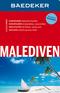 Baedeker Malediven