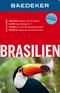 Baedeker Brasilien