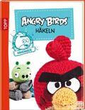 Angry Birds häkeln