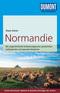 DuMont Reise-Taschenbuch Reiseführer Normandie