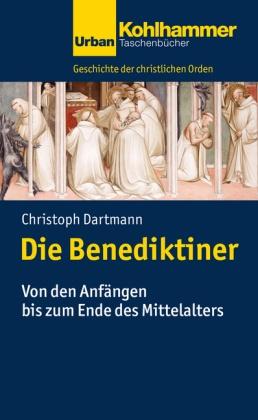 Die Benediktiner