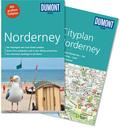 Dumont direkt Norderney - Reiseführer