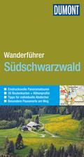 DuMont Wanderführer Südschwarzwald