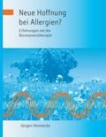 Neue Hoffnung bei Allergien?