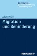 Migration und Behinderung