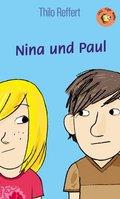 Nina und Paul