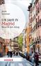 Ein Jahr in Madrid