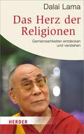 Das Herz der Religionen