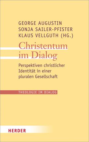 Christentum im Dialog